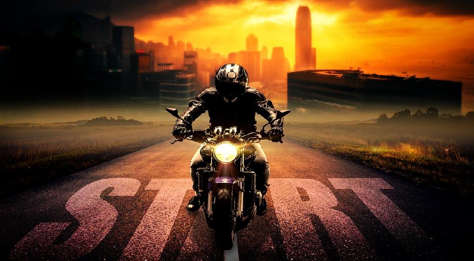 Hero Splendor iSmart 110 vs Honda CD 110 Dream: Which 110cc bike should you pick?
