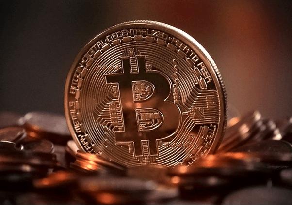 Crypto/Bitcoin