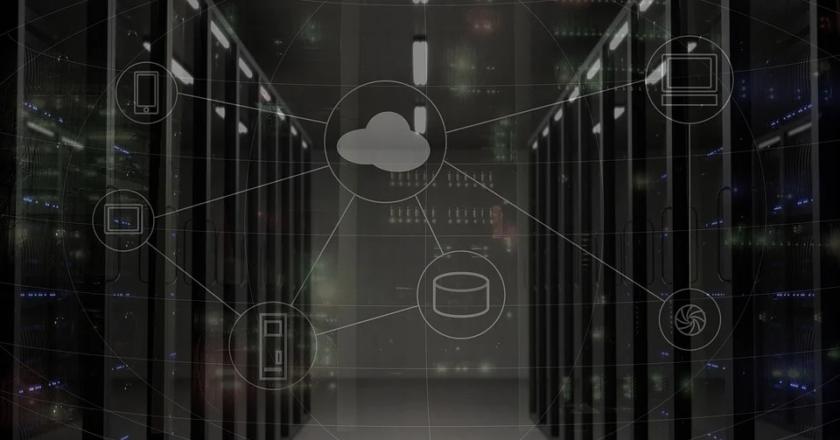 Advantages of Server Management Service