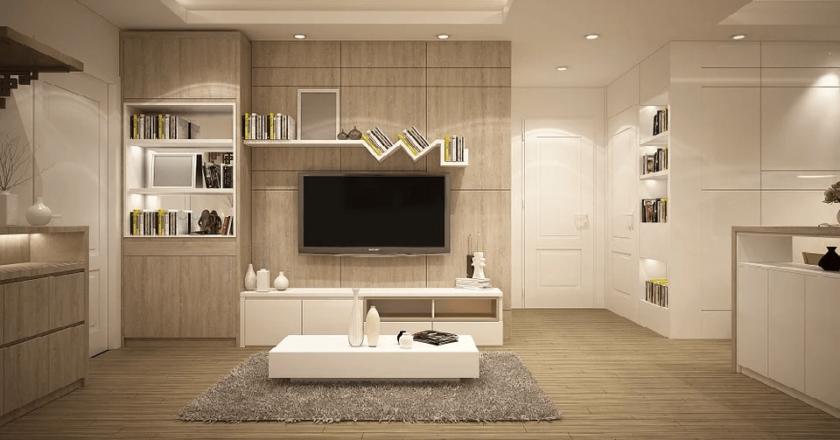 Designer Pieces and Luxury Homeware – Revamp Your Home's Interior
