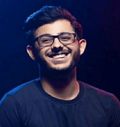 Ajay Nagar